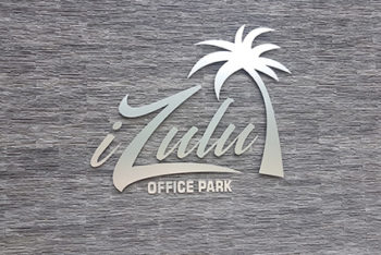 izulu_office_park01